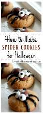 371 best halloween images on pinterest halloween ideas