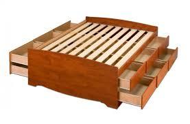 Ultimate Bed Plans Simple Platform Bed Plans Plans Plywood Furniture Plans Planbuildww