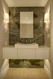 310 best wash basin u0026 bathroom images on pinterest bathroom