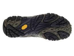 moab ventilator womens merrell moab 2 hiking shoe men u0027s shoes dsw