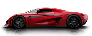green koenigsegg regera koenigsegg u0027s regera is the 1 500hp hybrid that gives bugatti