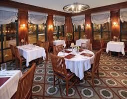private dining rooms richmond va private dining in richmond