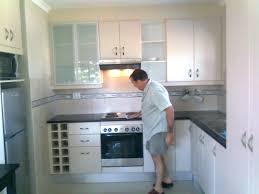 esperanza oak kitchen cabinets kitchen buy kitchen cupboards cupboards table toppers