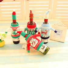 knitted christmas tree decorations online knitted christmas tree