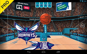 nba 2016 live wallpaper android reviews at android quality index