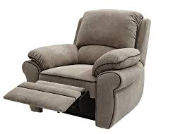 things to consider while buying fabric recliner chair jitco