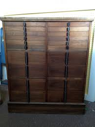dental cabinets for sale 1920 s 30 s dental cabinet for sale antiques com classifieds