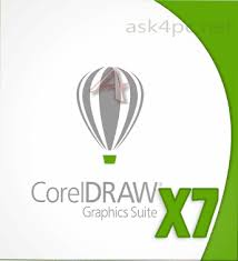 corel draw x7 update patch coreldraw graphic suite x7 6 32bit 64bit full preactivated