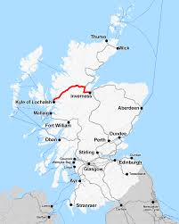 kyle map file rail map scotland kyle line png wikimedia commons