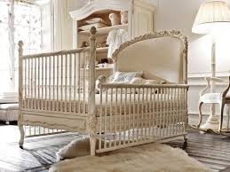 Nursery Bedroom Furniture Sets Bedroom Baby Nursery For Notte Fatata Collection By