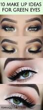 best 10 colorful eye makeup ideas on pinterest mermaid eye