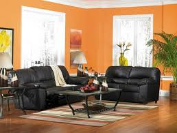 the 25 best black leather couches ideas on pinterest living