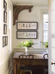 charming wall decor ideas for living room decorate with wood