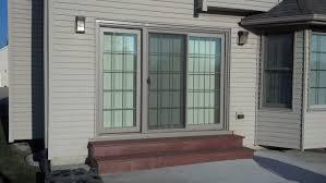 Replacement Patio Door Glass Creative Of Patio Door Glass Replacement Replacement Glass Serving