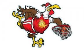 tournaments san diego sol basketball