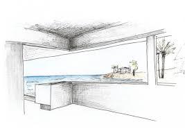 Lovell Beach House 36sml Beach House Designed By Levenbetts Architect Magazine Single