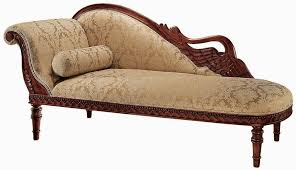 old fashioned sofas modern style old vintage couch with antique victorian sofa set