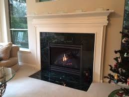 Outdoor Fireplace Chimney Cap - chimney pro houston u0027s 1 fireplace company our services