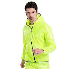 mtb rain jacket online get cheap breathable cycling rain jacket aliexpress com