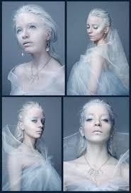 best 25 ice queen costume ideas on pinterest snow queen makeup