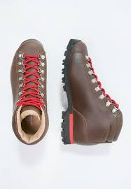 scarpa womens boots nz scarpa vapor review lace scarpa hiking hillwalking shoes
