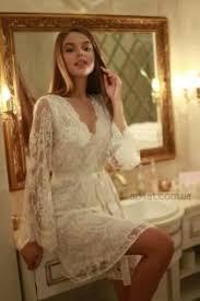 Lingerie Honeymoon Hochzeit Unterwäsche 2 Weddbook