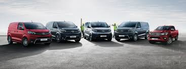 lexus woodford hills commercial vehicles hills of woodford