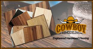 Engineered Hardwood Flooring Installation Eco Friendly Engineered Hardwood Flooring Installation Dfw