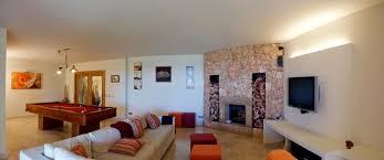 mediterrane wohnzimmer wunderbar mediterranes wohnzimmer mit wohnzimmer ziakia
