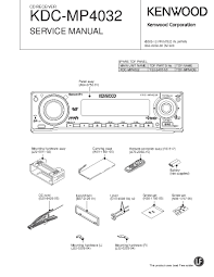 wiring diagram kenwood kdc x494 kdc hd545u wiring diagram kdc
