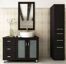 cheap bathroom vanities beside cheap bathroom vanities under 100