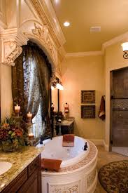 tuscan bathroom design 477 best tuscan home villa images on pinterest tuscan house