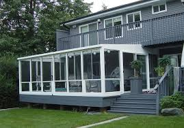 sunroom prices sunroom images sunrooms patio enclosures prices do it yourself