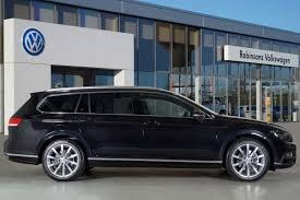 volkswagen passat r line find a used black vw passat 2 0 tdi r line scr 190 ps dsg estate