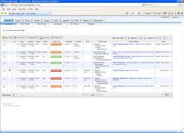 Desk Com Vs Zendesk Web Help Desk Vs Zendesk The Best Customer Helpdesk Software