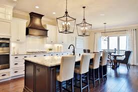 Kitchen Lighting Flush Mount Ceiling Best Type Of Lighting For Kitchen Square Flush Mount