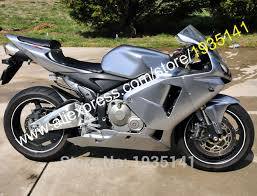 2005 cbr 600 for sale sales for honda cbr600rr f5 2005 2006 cbr 600 rr 05 06 all