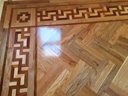 borders wood floors nyc borders flooring york floor borders