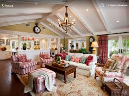 love the colors from houzz beautiful living pinterest houzz