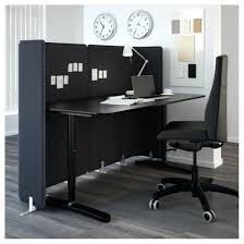 office design ikea desk drawer dividers ikea desk dividers