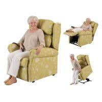 Riser Recliner Chairs Bariatric Riser Recliner Chairs Capacity 190kg And Above