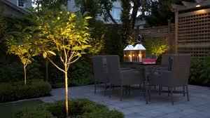exterior design u2014 how to turn a small backyard into an elegant
