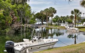 Crystal River Florida Map Photo Gallery