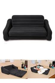 Sleeper Sofa Air Mattress Convertible Sleeper Sofa Bed Lounger Loveseat Air Mattresses