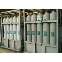 helium tanks for sale buy party helium tank 40l cylinder helium gas30lb and 50lb