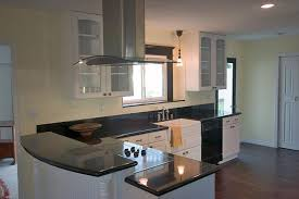 Kitchen Counter Design Kitchen Counter Design Kitchen Counter Design And Design Kitchen