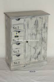 Wholesale Shabby Chic Home Decor alibaba manufacturer directory suppliers manufacturers