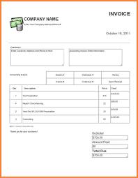 5 payroll receipt template free securitas paystub