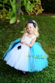 cute halloween costumes for little boys 44 best wallpapers images on pinterest costumes doll