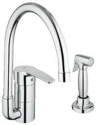 grohe eurodisc kitchen faucet grohe europlus kitchen faucet parts besto